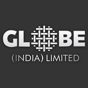 Intialaisten sisustustekstiilien ja -kankaiden maahantuonti | Alfatex Oy