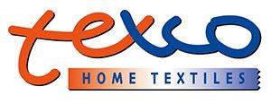 Texco - sisustustekstiilien ja -kankaiden maahantuonti | Alfatex Oy