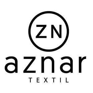 Espanjalaisten sisustuskankaiden ja -tekstiilien maahantuonti |Alfatex Oy